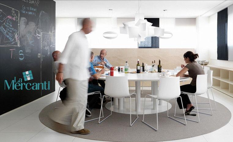 LaMercanti-design-furniture-china