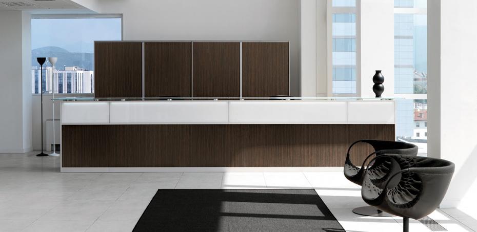 la mercanti italienische designer b rom bel erobern deutschland. Black Bedroom Furniture Sets. Home Design Ideas