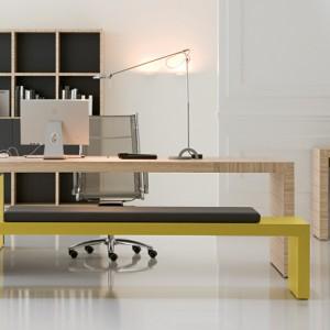 Design-Schreibtische Kyo