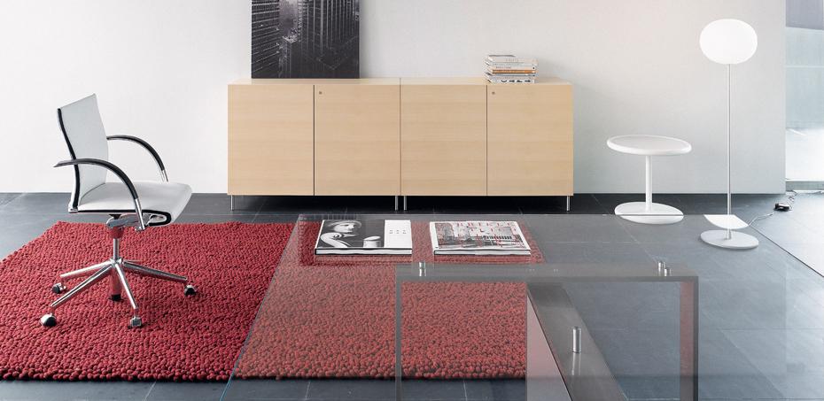 la mercanti beliefert premier health care in cincinnati usa. Black Bedroom Furniture Sets. Home Design Ideas