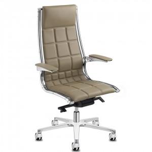 Sit on it 2 von Sitland