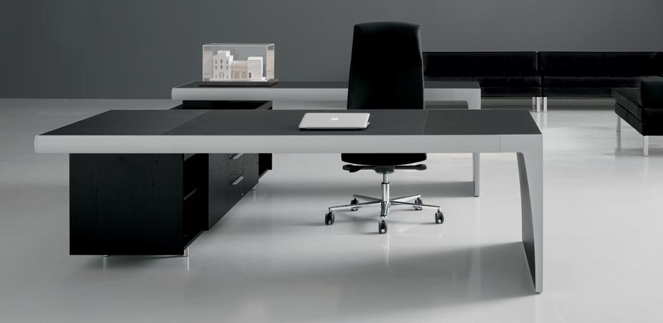 """Büroeinrichtung design  La Mercanti liefert Büroeinrichtung """"Made in Italy"""" nach Tunesien -"""