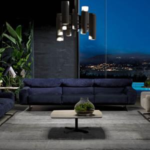 Magot sofa