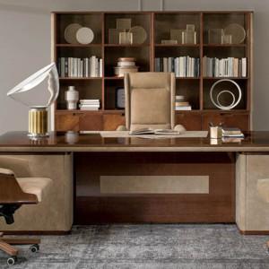 lampada-scrivania-classica