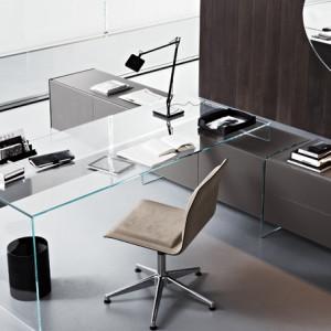 Büroschreibtische Air Desk