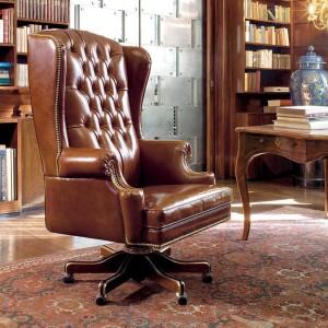 mascheroni-president-office-armchair
